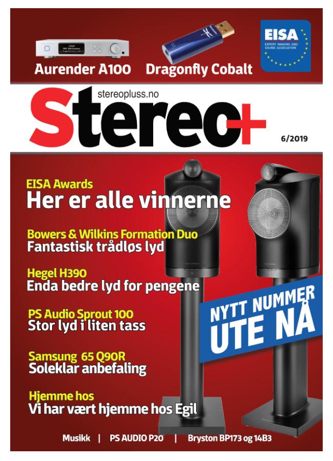 stereo6-19.jpg