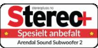 Navn:      stereo_anbefalt_arendal.png Visninger: 592 Størrelse: 20.1 Kb