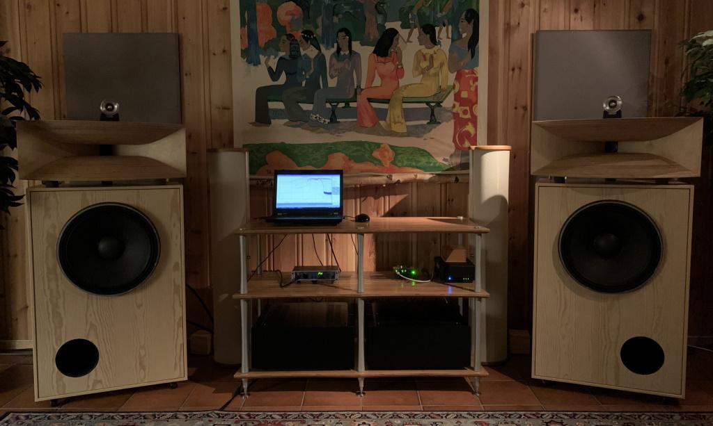 stereoanlegg horn og bass 3.jpg
