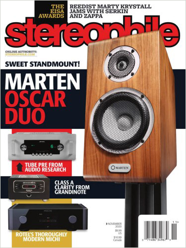 Stereophile-November-2020-1.jpg