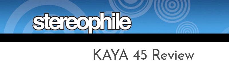Navn:      stereophile_kaya45_20200122.jpg Visninger: 812 Størrelse: 27.9 Kb
