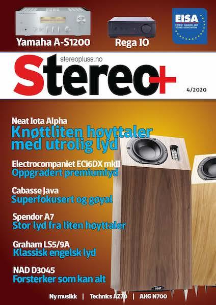 Stereopluss Forside 2020-04.jpg