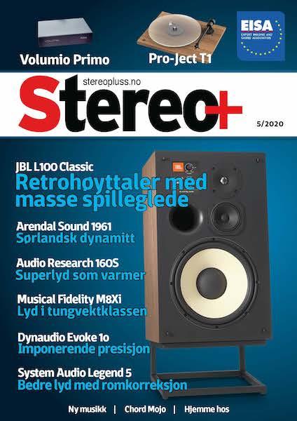 Stereopluss forside 2020-05.jpg