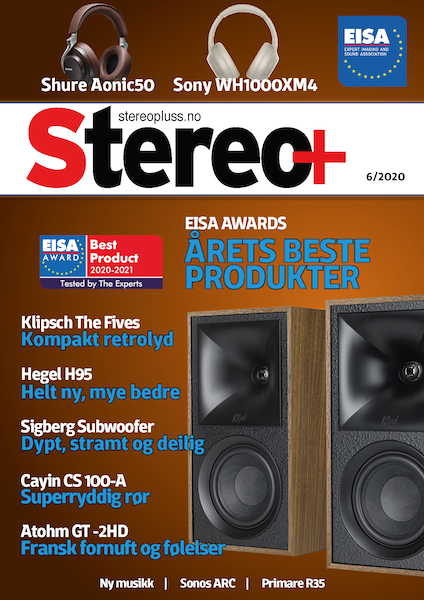 Stereopluss forside 2020-06.png