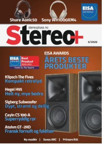 stereopluss.JPG