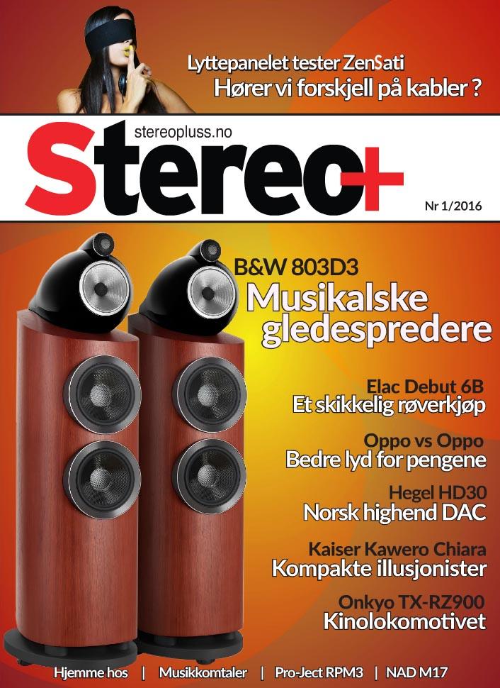 Navn:      stereopluss1-16.jpg Visninger: 121095 Størrelse: 166.1 Kb