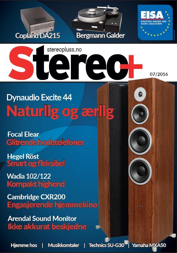 Navn:      stereopluss7-16.jpg Visninger: 512 Størrelse: 128.9 Kb