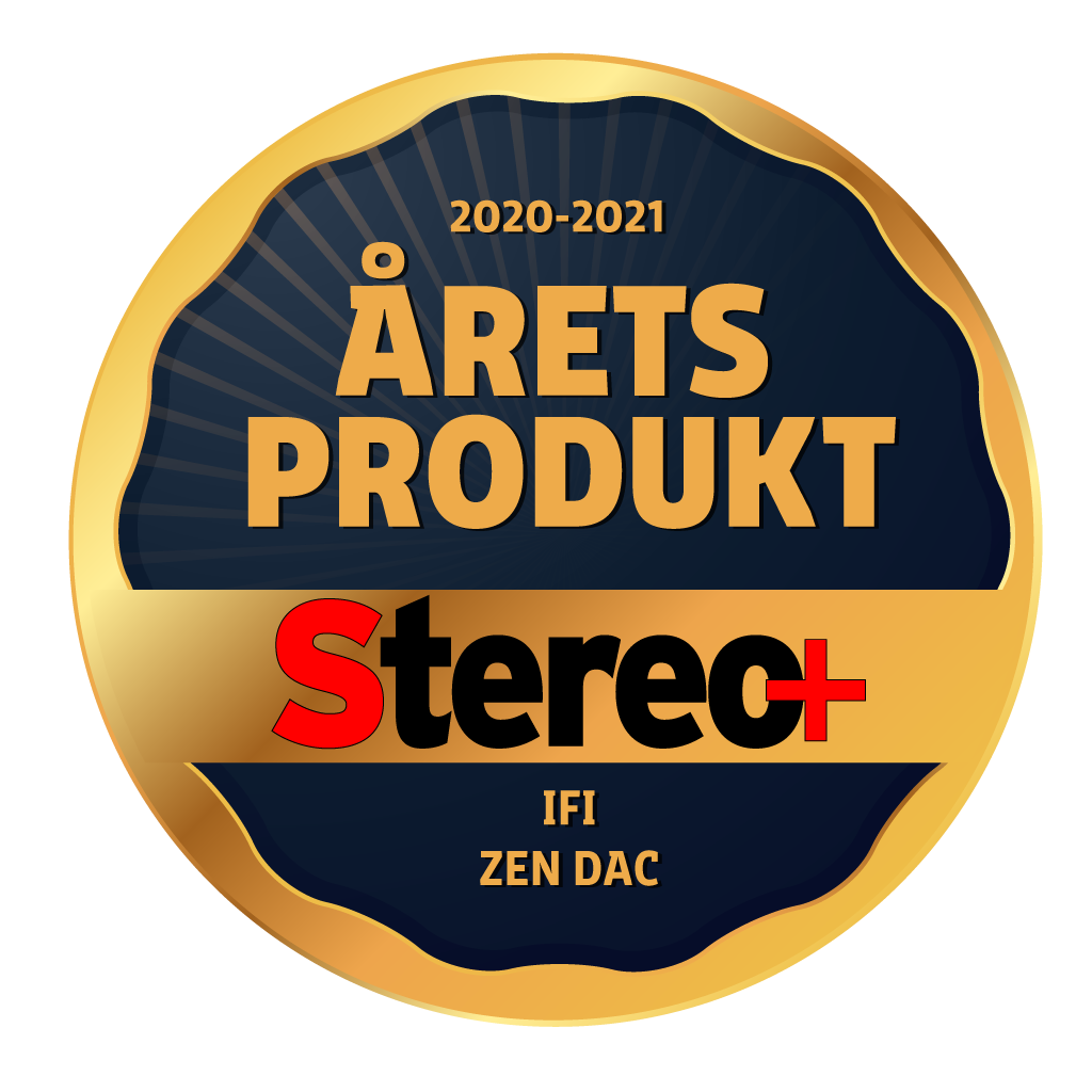 stero 2.png