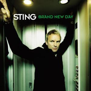 Sting_Brand_New_Day_album_art.jpeg