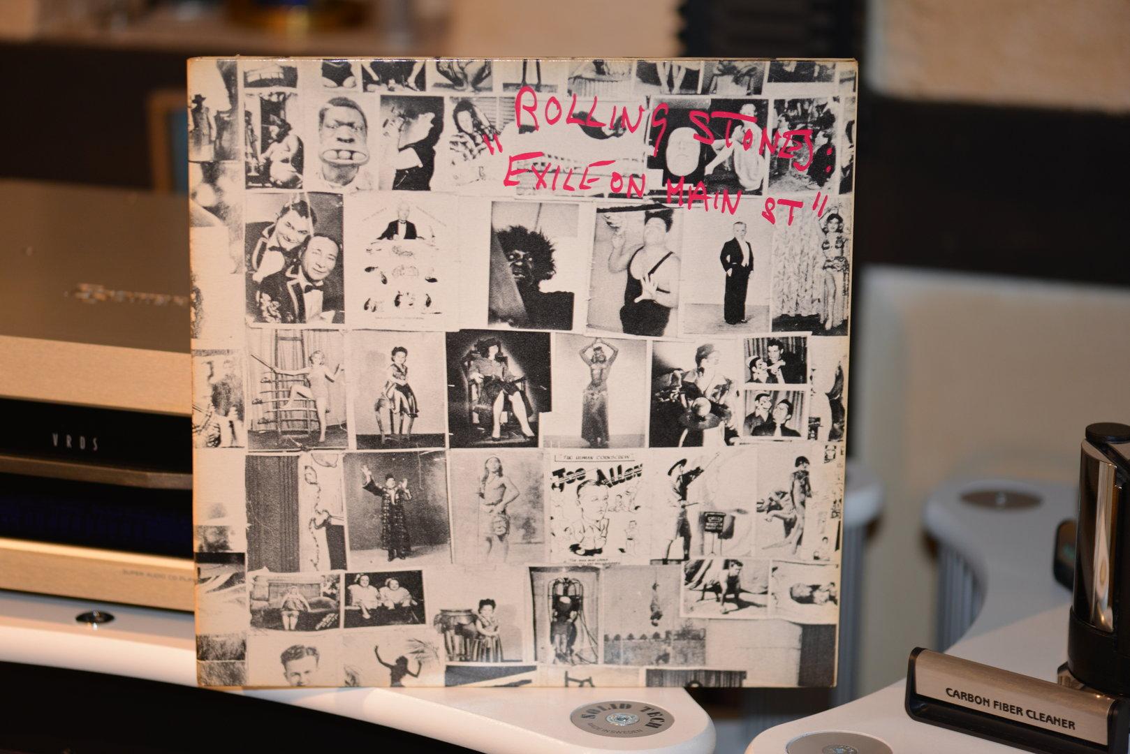 Stones. Exile On Main Street. 1972 001.JPG