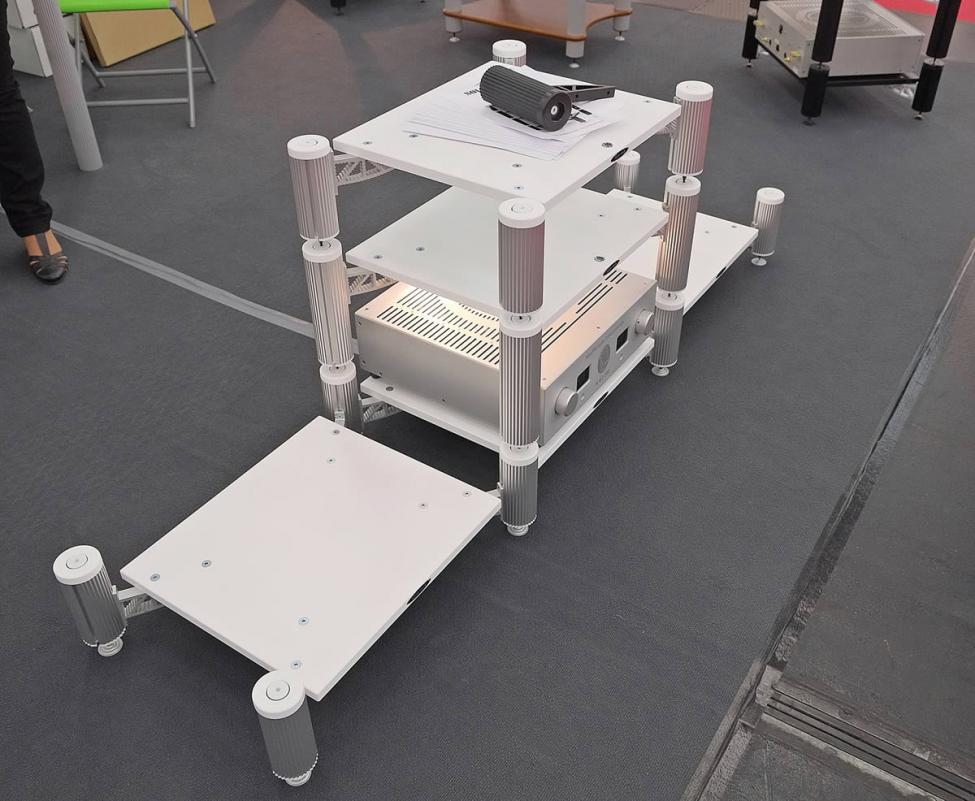 Navn:      stoyka-Solid-Tech-Hybrid-Rack-ap5-big.jpg Visninger: 1086 Størrelse: 89.8 Kb