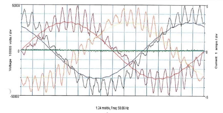 Navn:      strøm2.JPG Visninger: 5078 Størrelse: 54.0 Kb