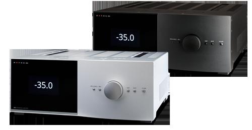 Navn:      str-integrated-amplifier duo.png Visninger: 735 Størrelse: 99.4 Kb