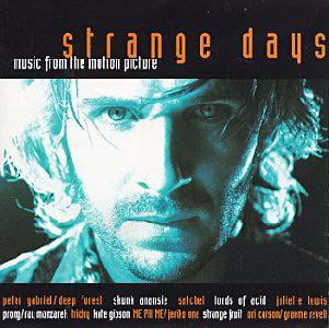 Strange_days_Epic480984.jpg
