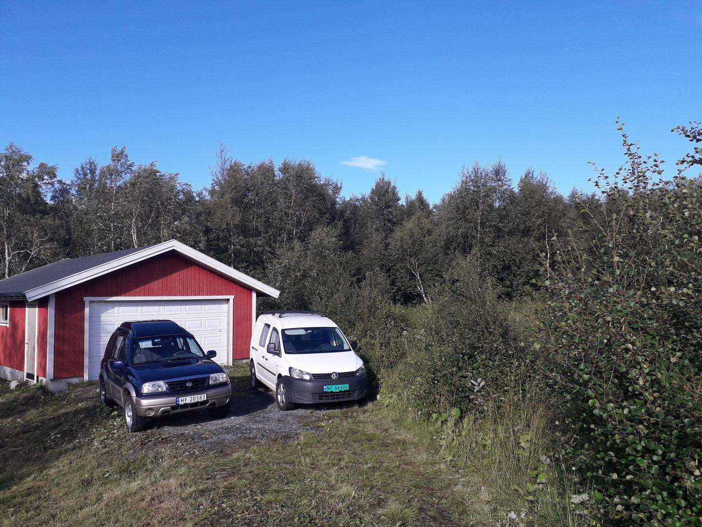 Straumøya.jpg