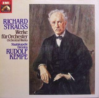 Navn:      Strauss Compl. Orch, Music Staatskapelle Dresden Kempe.jpg Visninger: 90 Størrelse: 21.5 Kb