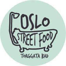 streetfood logo.jpg