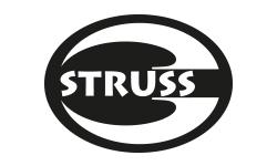 strussaudio_logo_black.jpg