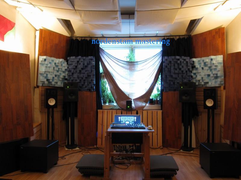 Navn:      studio10.JPG Visninger: 276 Størrelse: 59.1 Kb