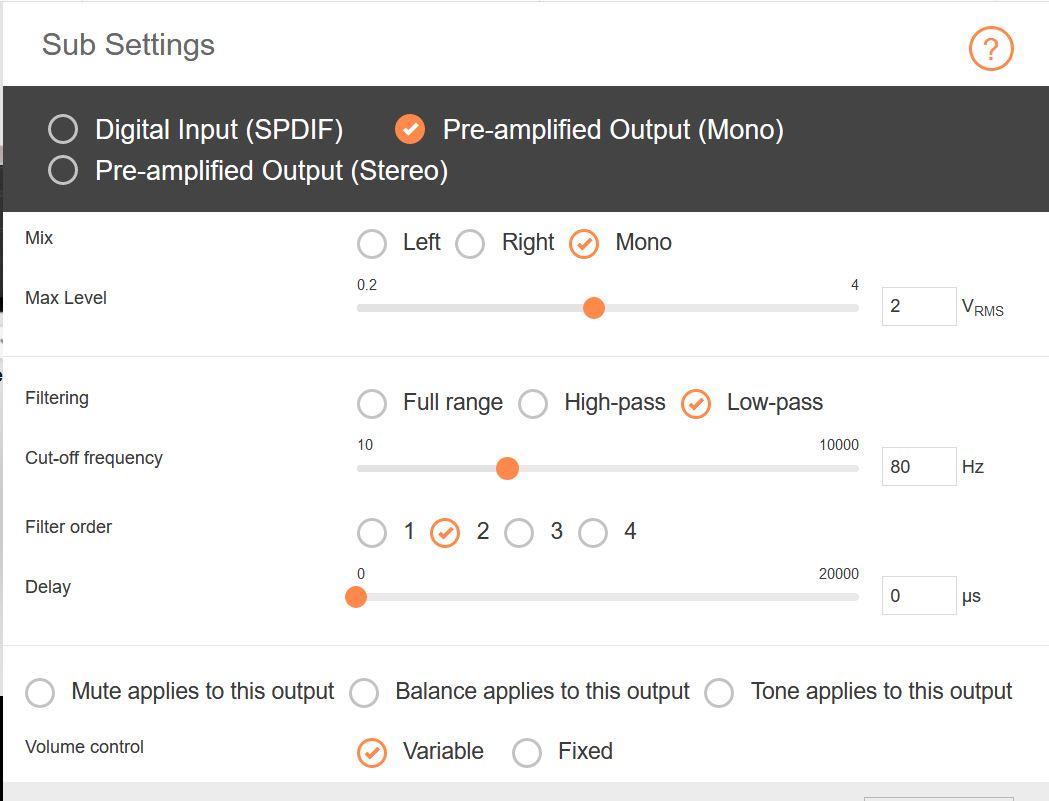 Sub settings.JPG