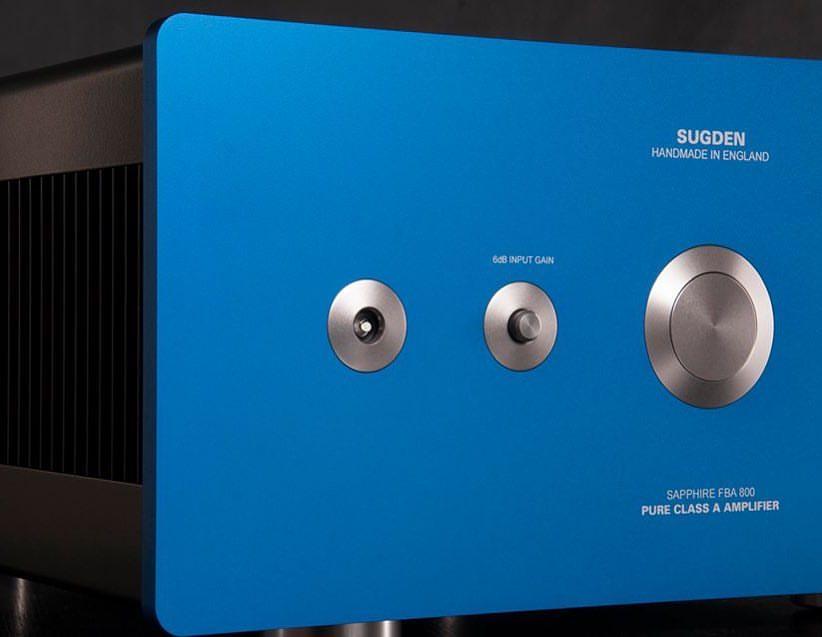 Navn:      Sugden Sapphire FBA-800, blå.jpg Visninger: 563 Størrelse: 32.4 Kb