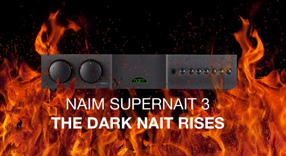 Supernait FB Dark Nait.jpg