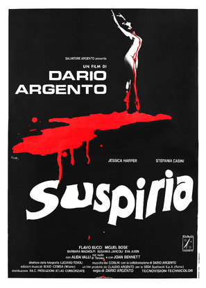 Navn:      suspiria-italian-movie-poster-md.jpg Visninger: 0 Størrelse: 29.6 Kb