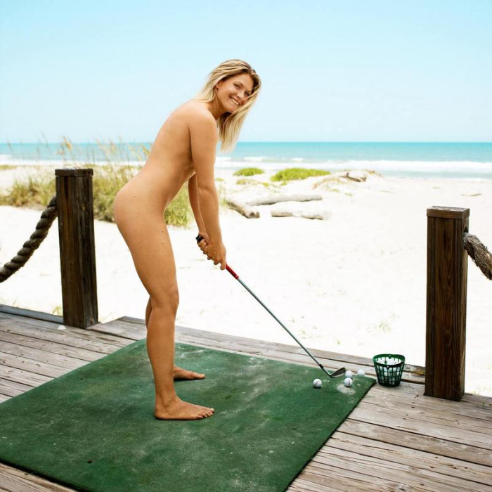 Suzann Pettersen-Body-Issue-Pictures-6.jpg