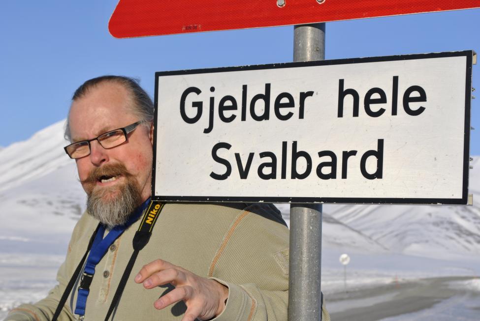 Navn:      Svalbard_027.jpg Visninger: 552 Størrelse: 75.8 Kb
