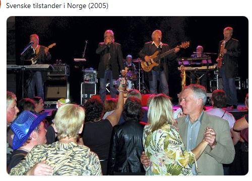 Navn:      svenske tilstander.png Visninger: 154 Størrelse: 346.2 Kb