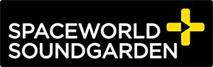 Navn:      SWSG_logo_ramme_rgb.png Visninger: 516 Størrelse: 7.0 Kb