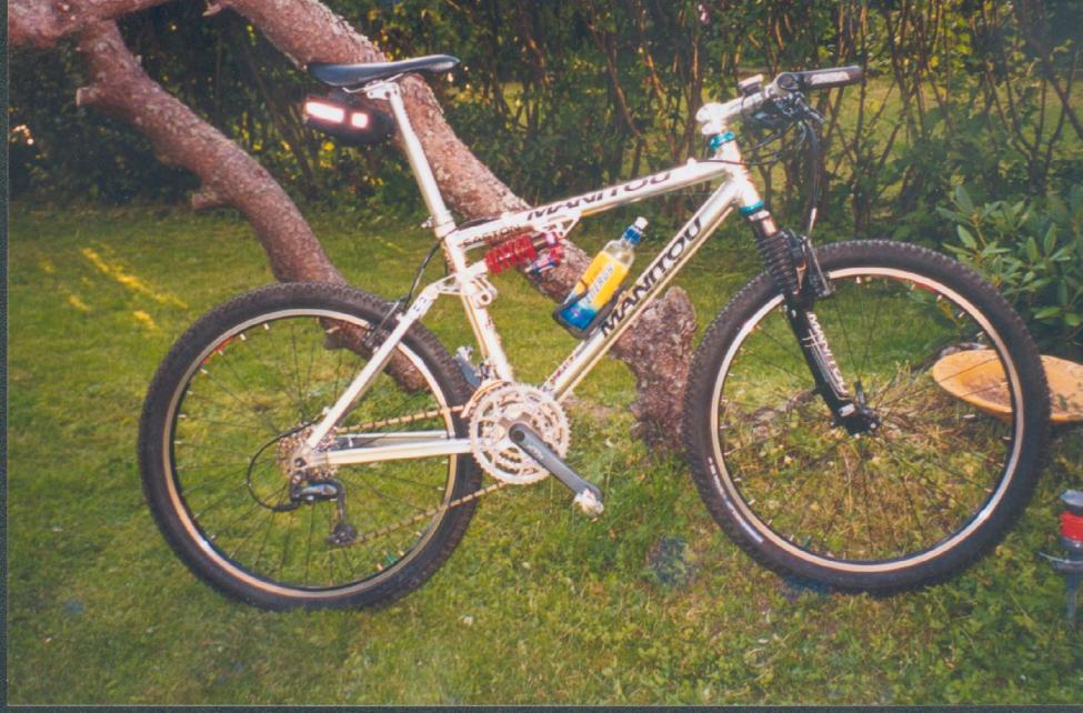 Navn:      Sykkelen min.jpg Visninger: 1253 Størrelse: 116.1 Kb
