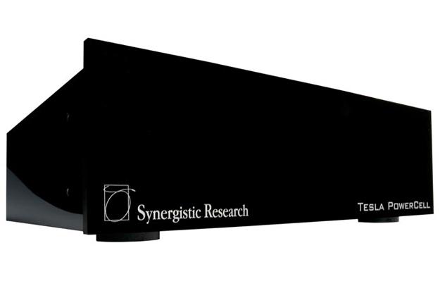 Navn:      Synergistic_Research_Tesla_PowerCell_10_SE_Mk_III.jpg Visninger: 6271 Størrelse: 57.5 Kb
