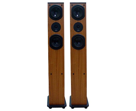 system audio 1015.jpg