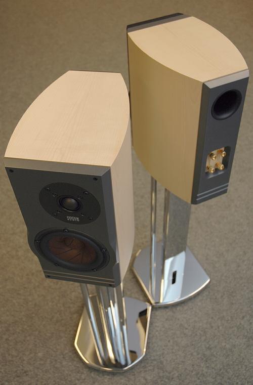 Navn:      SystemAudio003.JPG Visninger: 1195 Størrelse: 164.4 Kb
