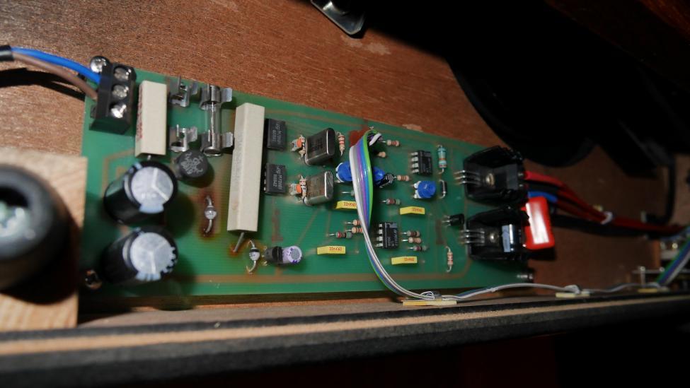 Navn:      Systemdek 4E electronic.jpg Visninger: 463 Størrelse: 58.2 Kb