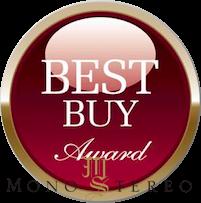 t2-Best_buy_award.png