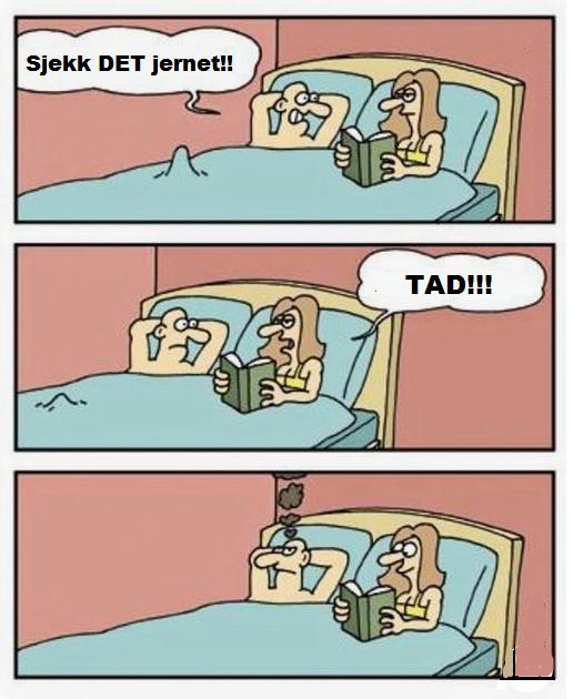 Navn:      tad i sotdumpa.png Visninger: 185 Størrelse: 464.9 Kb