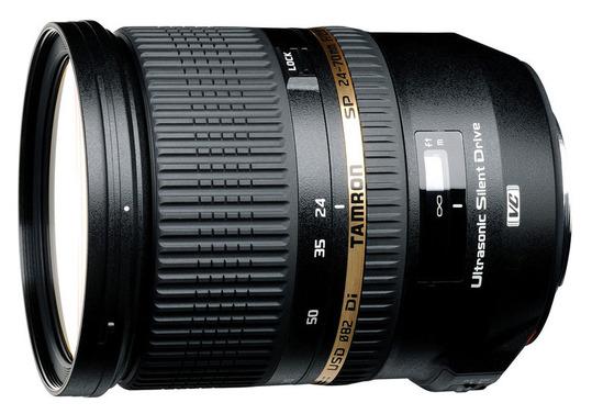 Navn:      Tamron-SP-24-70mm-f2.8-Di-VC-USD.540x377.jpg Visninger: 284 Størrelse: 64.8 Kb