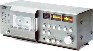 Tandberg TCD-3034.png