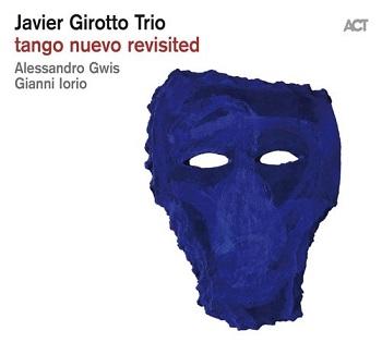 Navn:      Tango-Nuevo-Revisited_teaser_550x.jpg Visninger: 253 Størrelse: 23.7 Kb