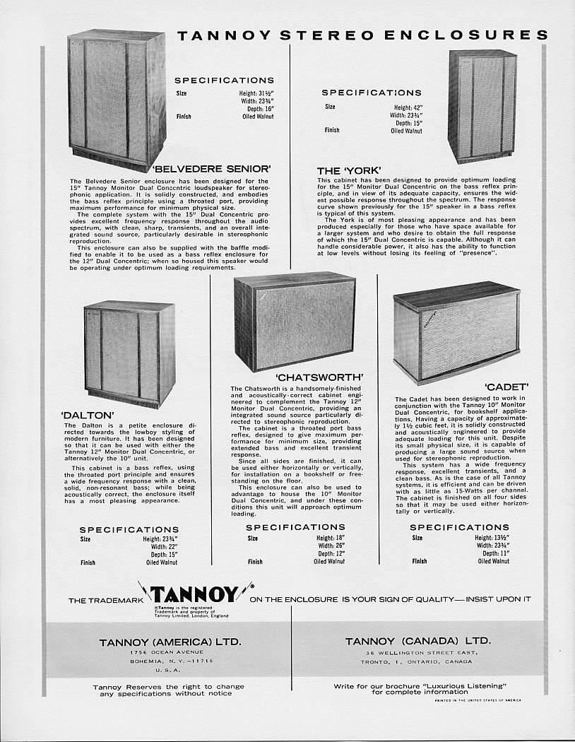 Navn:      Tannoy-brochure-2.jpg Visninger: 127 Størrelse: 150.0 Kb