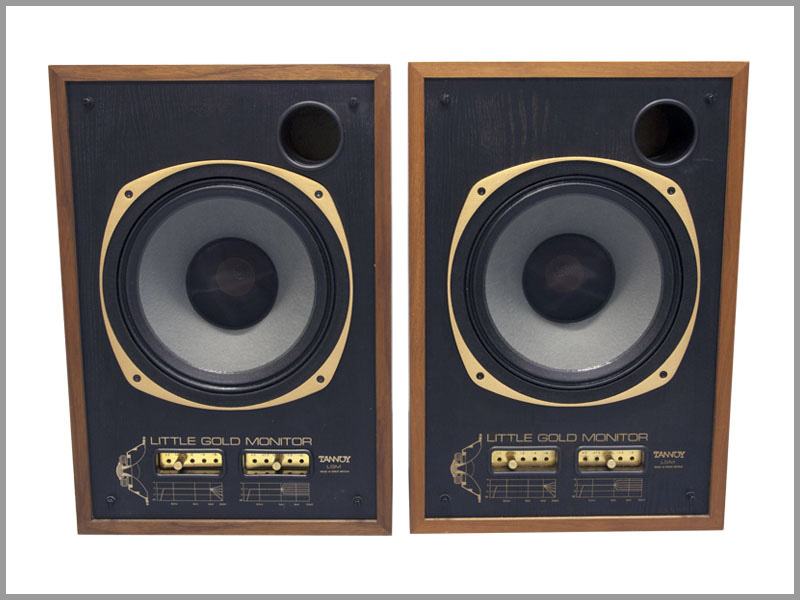 tannoy-little-gold-monitor-lgm-speakers-review-02-front.jpg