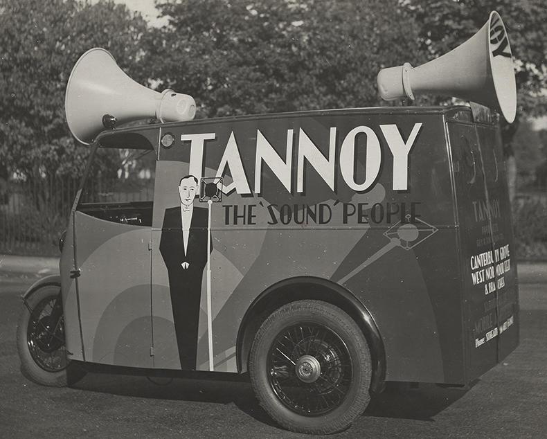 Navn:      tannoy_van.jpg Visninger: 158 Størrelse: 92.6 Kb