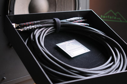 Navn:      Tarfala Audio i eske, 2.jpg Visninger: 956 Størrelse: 97.0 Kb