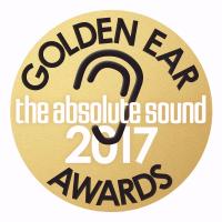 Navn:      tas-golden-ear-2017.jpg Visninger: 611 Størrelse: 50.0 Kb