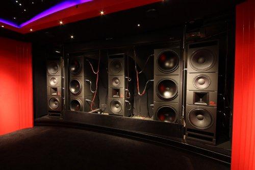 TC Sounds LMS Ultra 18.jpg