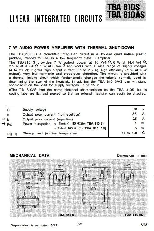 TDA 810 1.jpg