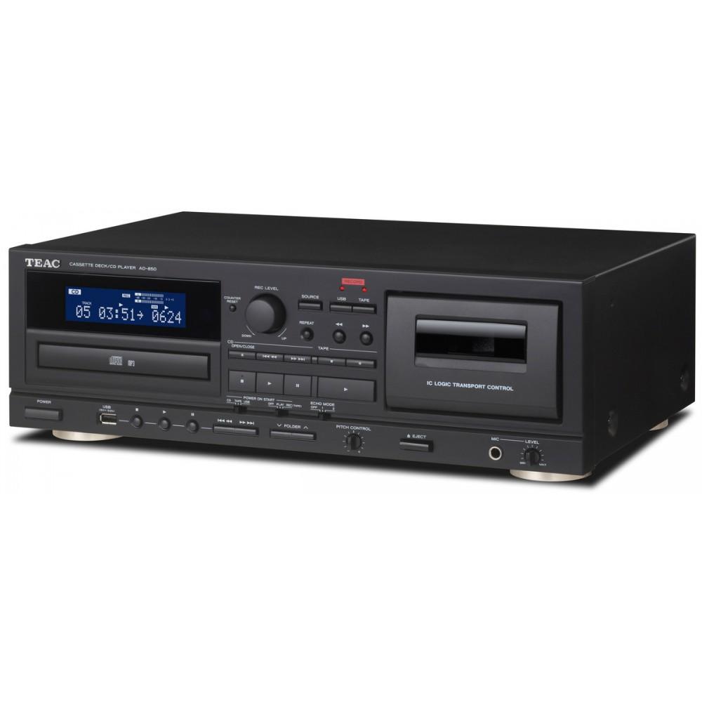 teac-ad-850-b-kombi-kassettspiller-cd-spiller-med-usb-opptak (1).jpg