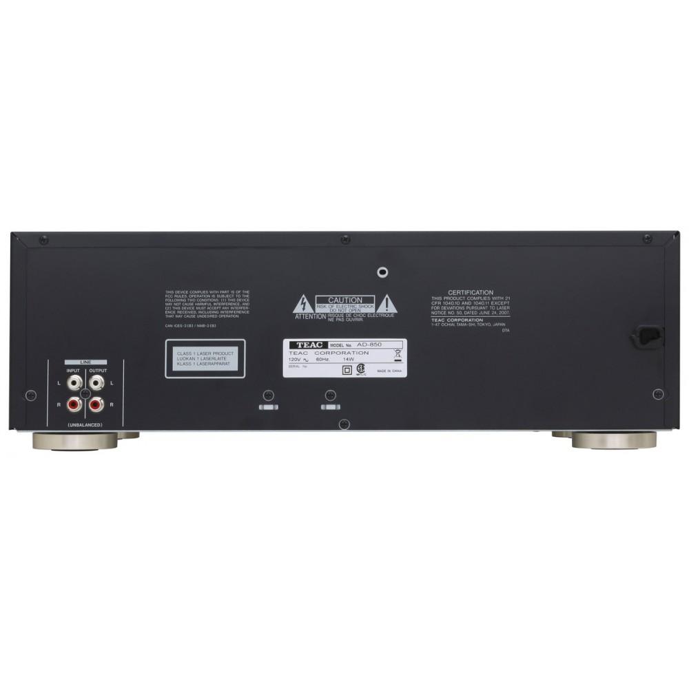 teac-ad-850-b-kombi-kassettspiller-cd-spiller-med-usb-opptak (2).jpg